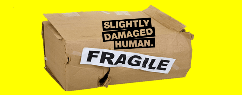 The Dos & Donts Of Dealing With Damaged Goods