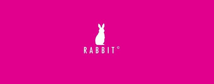 Rabbit dating app