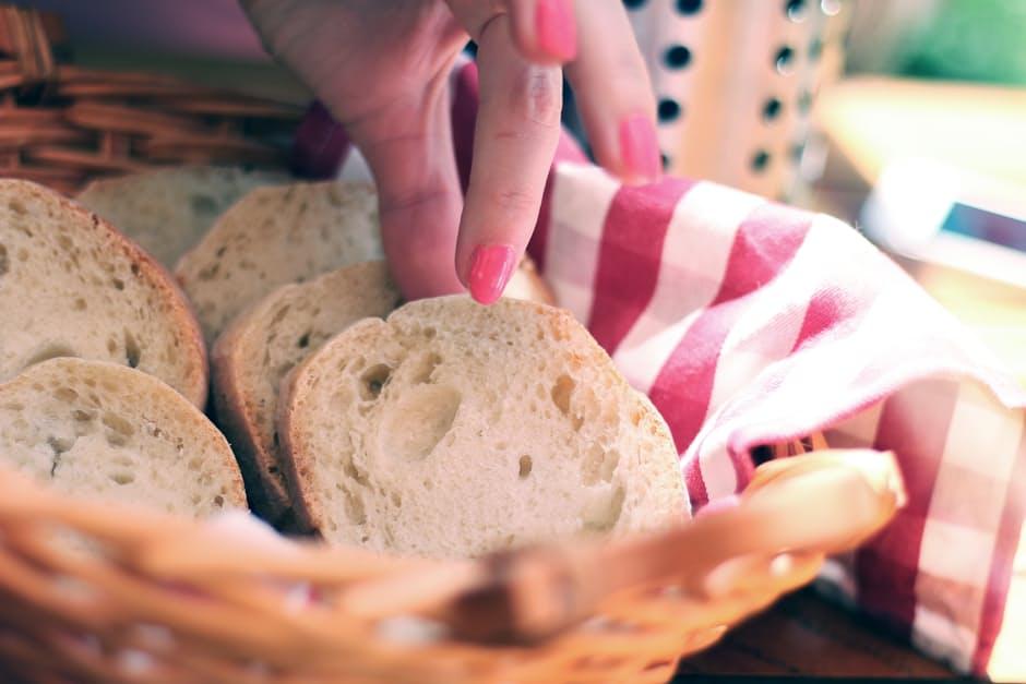 What Is Breadcrumbing?