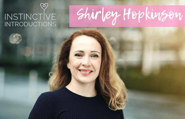 Shirley Hopkinson Gay Beischlaf: beiläufig anstelle Schwule und Lesben existiert sera Online Sexportale