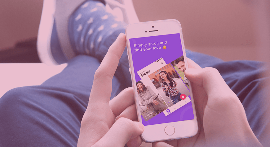 Tired of Tinder? One Girl's Honest Review of the Hily Dating App