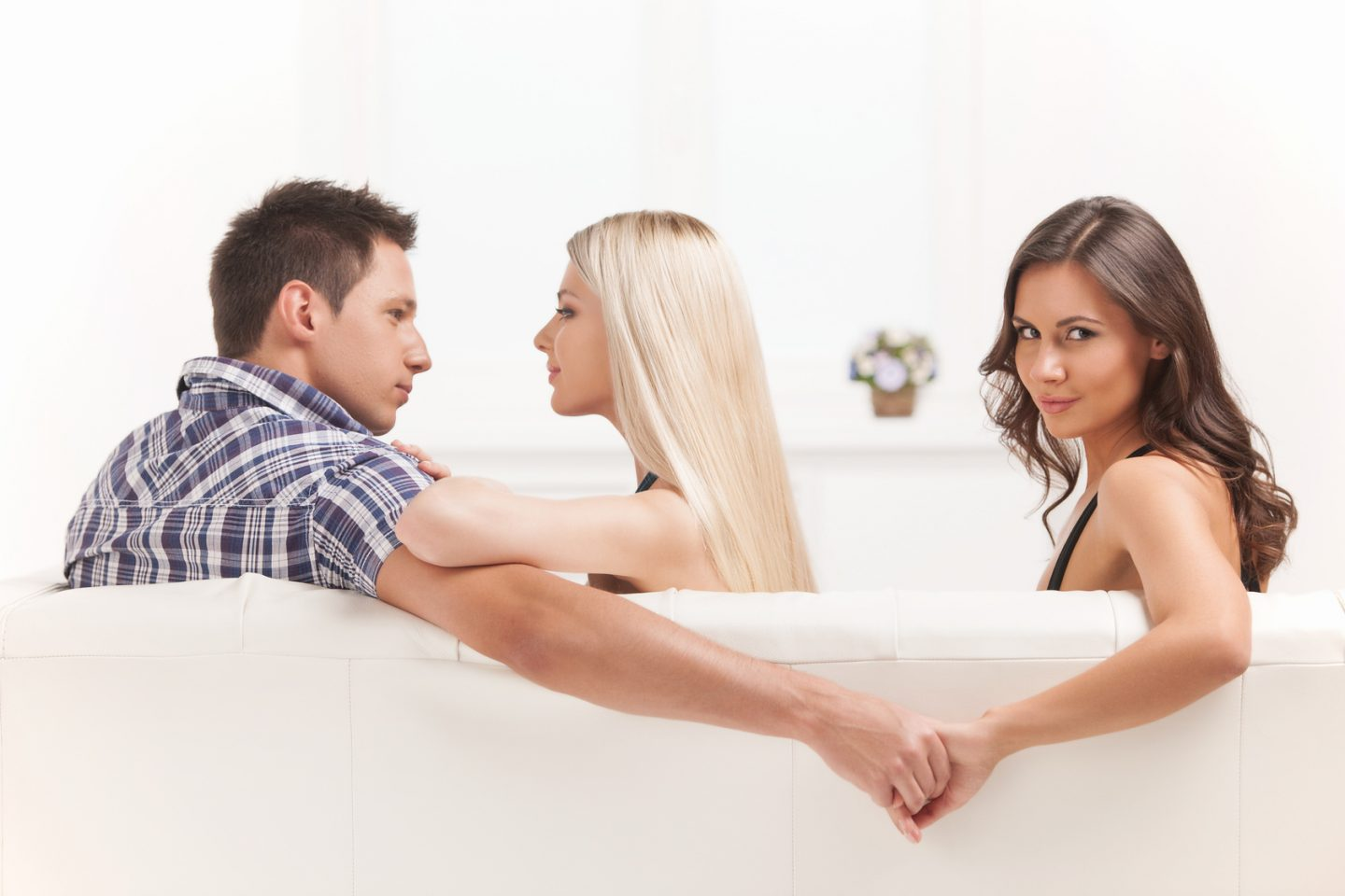 7 Facts About Cheating You Need to Know