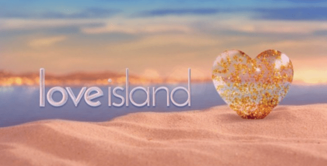 Love Island's Back, But Is The Love?