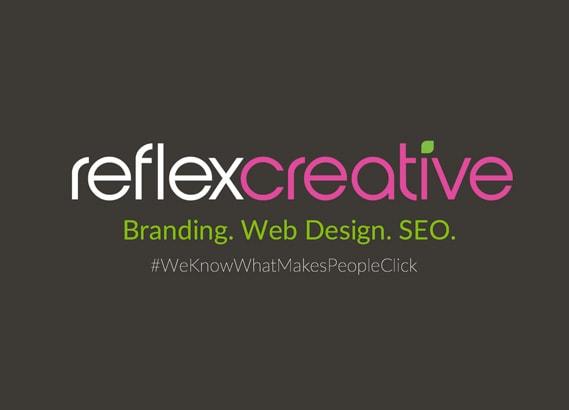 Reflex Creative Naomi