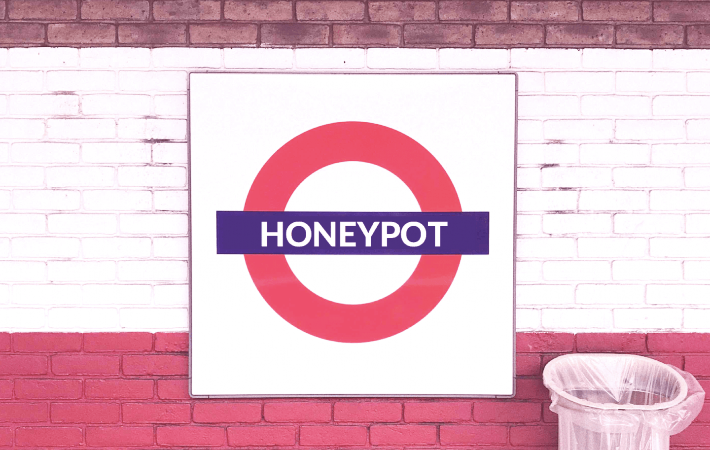 Honeypot: The New (Old) Way To Meet Singles In London