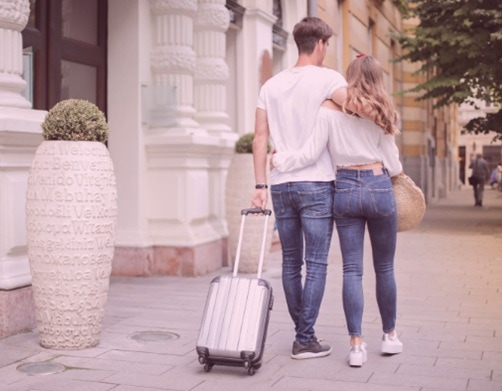 3 Things to Keep in Mind When Moving Abroad for Love