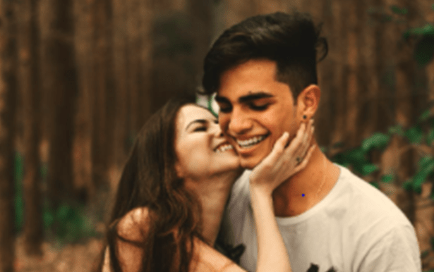 4 Things You Should Discuss With Your Partner Early in the Relationship
